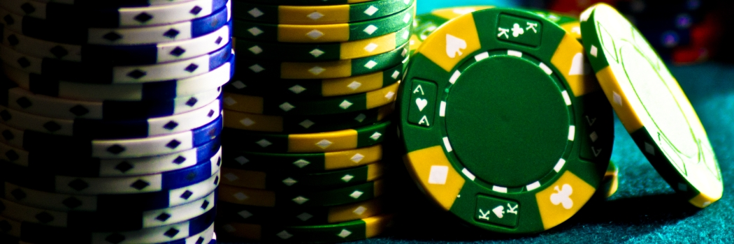 How to Choose the Game Chips of Your Liking